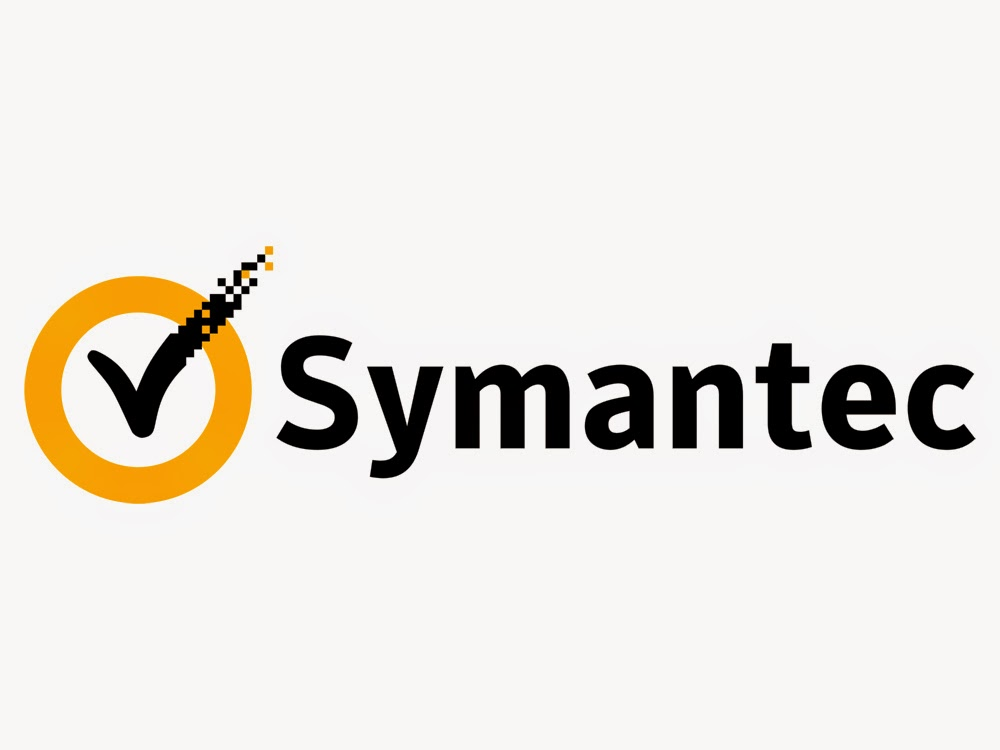 Symantec, one of the main companies in the sector of digital certifications
