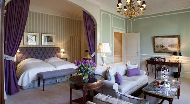 double room brenners park hotel & spa baden-baden