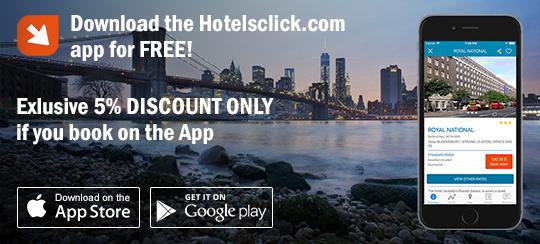 https://www.hotelsclick.com/en/app-hotel.html