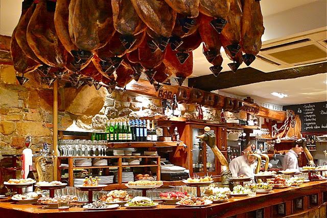 Good Restaurants In San Pablo Ca