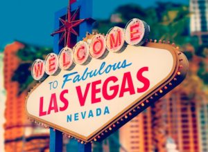 Are you traveling to Las Vegas? Find out the best tattoo shops in town!