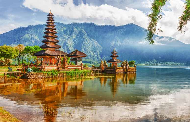 The 6 best budget hotels in bali under 50 last update for Best affordable hotels in bali