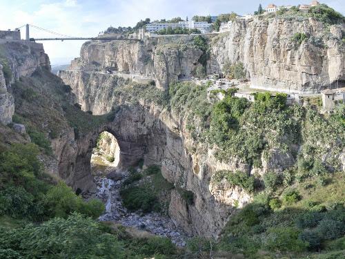 Constantine-bridge
