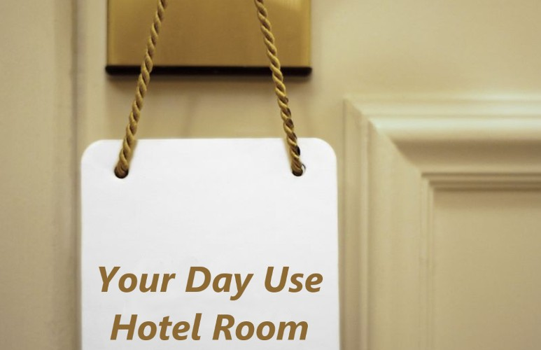 Day Use Hotels Rooms By The Hour Or Motels Here Is Truth Whole Nothing But