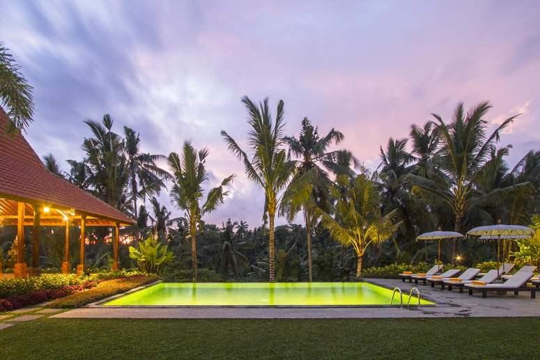 Pertiwi Bisma 2 Bali
