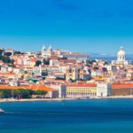 3 perfect days in Lisbon