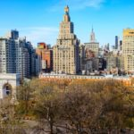 Enjoy some of the best hotels in Greenwich Village NY