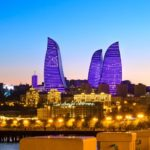 Ready for a night out in Baku? Find out the best clubs and bars to go.