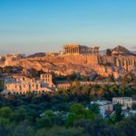 What to do in Athens in 3 days.