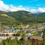 best-restaurants-in-breckenridge